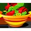 Salad-icon2