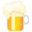 beer-icon2
