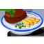 steak-64.png