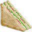tuna_sandwich_icon_by_yamshing-d59k6ly2