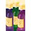 wine-icon2